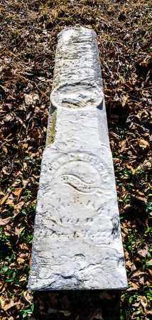 RUPERT, JACOB - Richland County, Ohio | JACOB RUPERT - Ohio Gravestone Photos