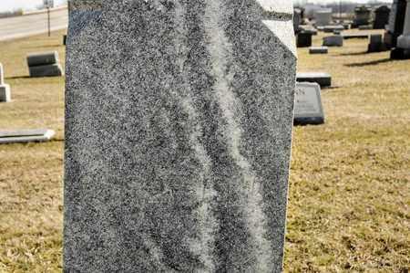 SPELL, JOHN HENRY - Richland County, Ohio | JOHN HENRY SPELL - Ohio Gravestone Photos