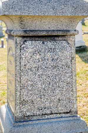 STENTZ, SOPHI - Richland County, Ohio | SOPHI STENTZ - Ohio Gravestone Photos
