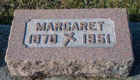 WALTBILLIG, MARGARET - Richland County, Ohio | MARGARET WALTBILLIG - Ohio Gravestone Photos