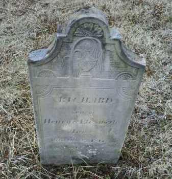 ANNA, RICHARD - Ross County, Ohio | RICHARD ANNA - Ohio Gravestone Photos