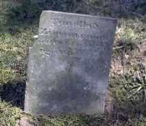 ZIMMERMAN, TIMOTHY - Ross County, Ohio   TIMOTHY ZIMMERMAN - Ohio Gravestone Photos