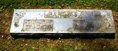 BARTUSS, DOROTHY - Scioto County, Ohio | DOROTHY BARTUSS - Ohio Gravestone Photos