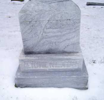 EICHENLAUB, FRANCIS S. - Scioto County, Ohio | FRANCIS S. EICHENLAUB - Ohio Gravestone Photos