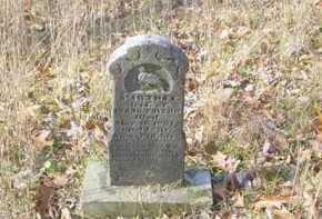 TAYLOR, MARTHA - Scioto County, Ohio | MARTHA TAYLOR - Ohio Gravestone Photos