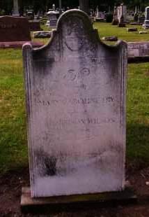 FRY, MARY CAROLINE - Shelby County, Ohio | MARY CAROLINE FRY - Ohio Gravestone Photos