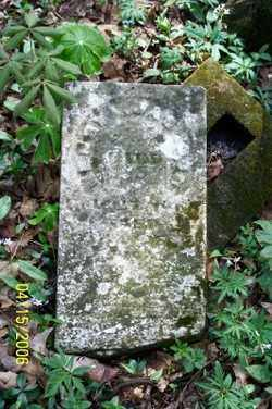 JACKSON, HENRY L - Shelby County, Ohio | HENRY L JACKSON - Ohio Gravestone Photos