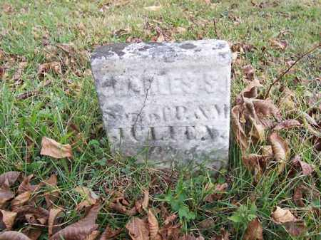 JULIEN, CHARLES S - Shelby County, Ohio | CHARLES S JULIEN - Ohio Gravestone Photos