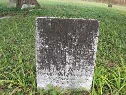 STONER, LEVI W - Shelby County, Ohio | LEVI W STONER - Ohio Gravestone Photos