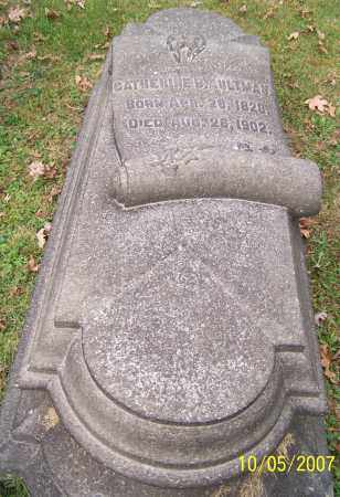 AULTMAN, CATHERINE B. - Stark County, Ohio   CATHERINE B. AULTMAN - Ohio Gravestone Photos
