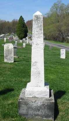 BACHTEL, DAVID - Stark County, Ohio   DAVID BACHTEL - Ohio Gravestone Photos