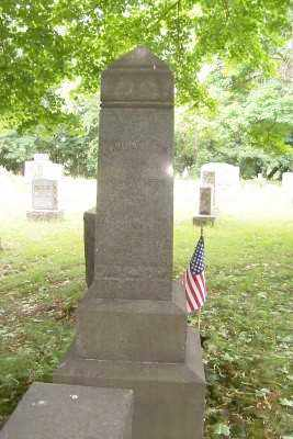 BASH, LAVINA - Stark County, Ohio | LAVINA BASH - Ohio Gravestone Photos