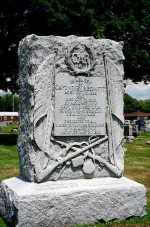 BENNETT, HENRY R. - Stark County, Ohio | HENRY R. BENNETT - Ohio Gravestone Photos