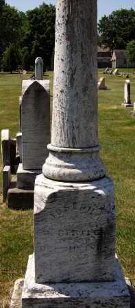 BERTLER, JOSEPHA - Stark County, Ohio   JOSEPHA BERTLER - Ohio Gravestone Photos