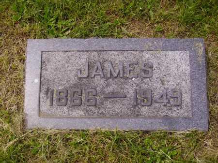 GAINEY, JAMES - Stark County, Ohio | JAMES GAINEY - Ohio Gravestone Photos