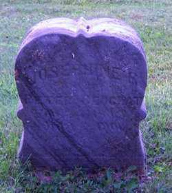 SCHILLIG GERARDAT, JOSEPHINE - Stark County, Ohio | JOSEPHINE SCHILLIG GERARDAT - Ohio Gravestone Photos