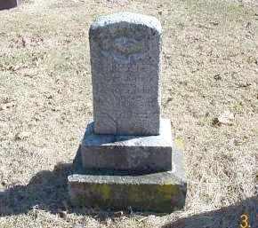 GISE, CHARLOTTE MARIE - Stark County, Ohio | CHARLOTTE MARIE GISE - Ohio Gravestone Photos