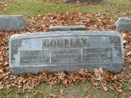 GOURLEY, MARY BELL - Stark County, Ohio | MARY BELL GOURLEY - Ohio Gravestone Photos