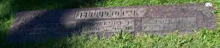 HUDOCK, JACK N. - Stark County, Ohio | JACK N. HUDOCK - Ohio Gravestone Photos
