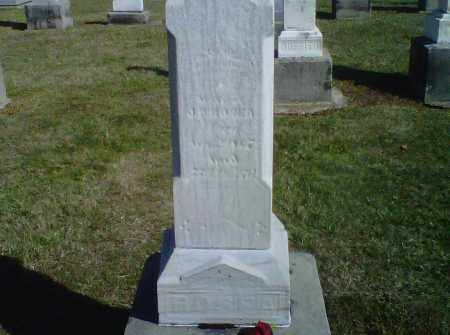 ROSIA, MARIE THERESE - Stark County, Ohio | MARIE THERESE ROSIA - Ohio Gravestone Photos
