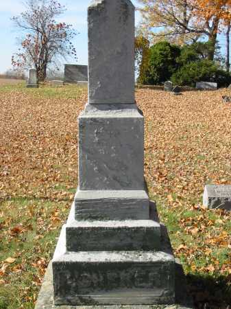 SCHERER, JOHN H - Stark County, Ohio | JOHN H SCHERER - Ohio Gravestone Photos