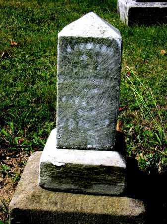 SHOLLENBERGER, LEONARD - Stark County, Ohio | LEONARD SHOLLENBERGER - Ohio Gravestone Photos