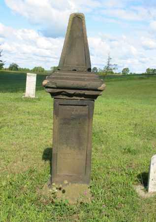 UNREADABLE, R9-12 - Stark County, Ohio | R9-12 UNREADABLE - Ohio Gravestone Photos
