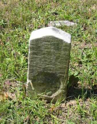 UNREADABLE, R3-15 - Stark County, Ohio | R3-15 UNREADABLE - Ohio Gravestone Photos