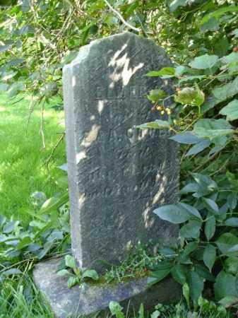 COVER, ELMER G - Summit County, Ohio   ELMER G COVER - Ohio Gravestone Photos
