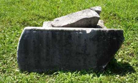 PEACH, JACOB - Summit County, Ohio   JACOB PEACH - Ohio Gravestone Photos