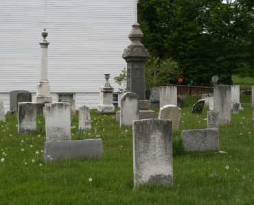 BAIRD, MARCUS H - Trumbull County, Ohio | MARCUS H BAIRD - Ohio Gravestone Photos