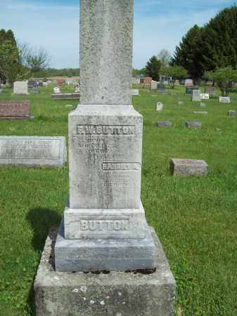BUTTON, FREDERICK W. - Trumbull County, Ohio | FREDERICK W. BUTTON - Ohio Gravestone Photos
