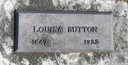 BUTTON, LOUISA - Trumbull County, Ohio | LOUISA BUTTON - Ohio Gravestone Photos