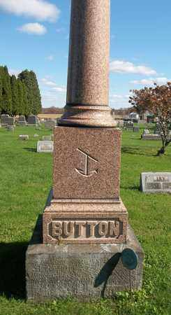 BUTTON, SAMANTHA - Trumbull County, Ohio | SAMANTHA BUTTON - Ohio Gravestone Photos