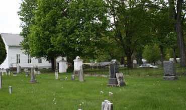 MYERS, MARTIN - Trumbull County, Ohio | MARTIN MYERS - Ohio Gravestone Photos