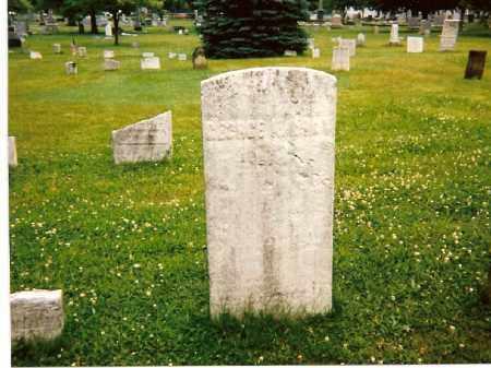 GRAY, GEORGE K. - Tuscarawas County, Ohio | GEORGE K. GRAY - Ohio Gravestone Photos