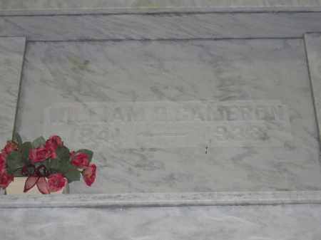 CAMERON, WILLIAM D. - Union County, Ohio | WILLIAM D. CAMERON - Ohio Gravestone Photos