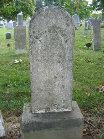 FIELD, WILLIAM - Union County, Ohio | WILLIAM FIELD - Ohio Gravestone Photos