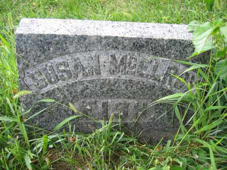 FISH, SUSAN MCELROY - Union County, Ohio | SUSAN MCELROY FISH - Ohio Gravestone Photos