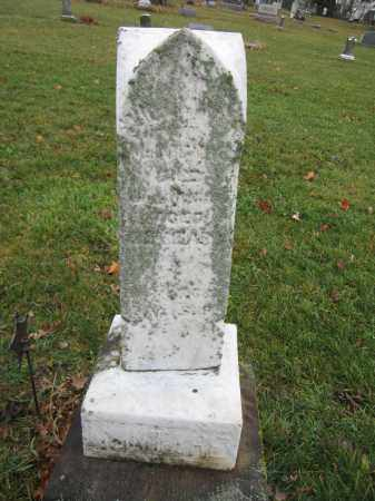 MCINTYRE, WILLIAM R. - Union County, Ohio | WILLIAM R. MCINTYRE - Ohio Gravestone Photos