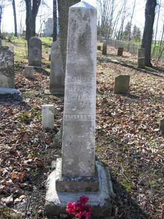 WESTLAKE, SAMUEL - Union County, Ohio   SAMUEL WESTLAKE - Ohio Gravestone Photos