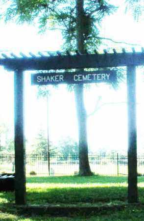 WALLACE, JEANNETTE 1842-1903 - Warren County, Ohio | JEANNETTE 1842-1903 WALLACE - Ohio Gravestone Photos