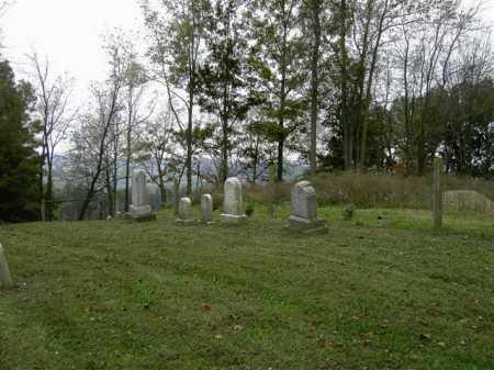 THOMPSON, REASON - Wayne County, Ohio   REASON THOMPSON - Ohio Gravestone Photos