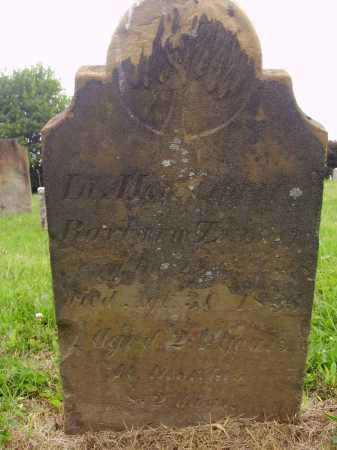 ZEITLER, BARBARA - Wayne County, Ohio | BARBARA ZEITLER - Ohio Gravestone Photos