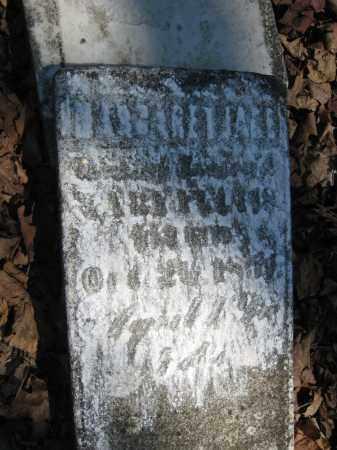 FELTIS, MARGARET JANE - Wyandot County, Ohio   MARGARET JANE FELTIS - Ohio Gravestone Photos
